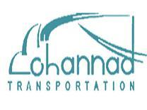 Al Mohannad Transportation
