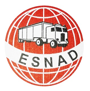 ESNAD Transportion