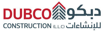 Dubco Contruction